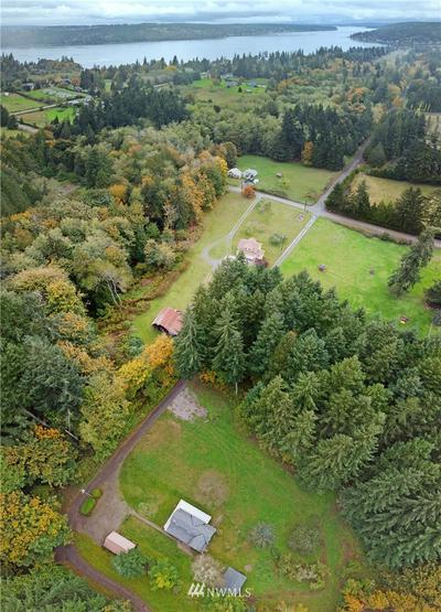 6438 E BEAVER CREEK RD, Port Orchard, WA 98366 - Photo 2