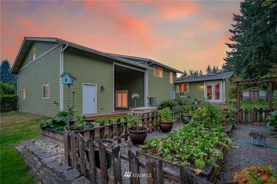 12101 33RD DR SE, Everett, WA 98208 - Photo 2
