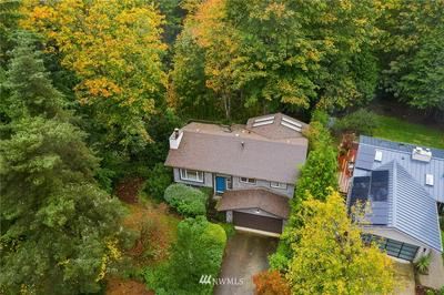 520 19TH PL, Kirkland, WA 98033 - Photo 1