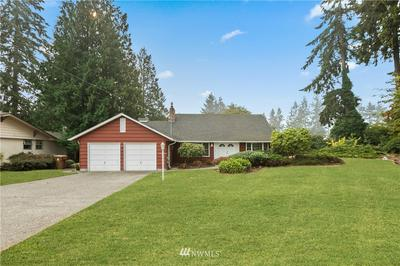 1826 S 91ST ST, Tacoma, WA 98444 - Photo 2