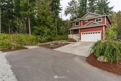 4268 STONE CREST CT, Bellingham, WA 98226 - Photo 1