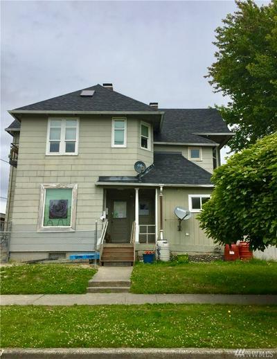 1056 S SULLIVAN ST, Seattle, WA 98108 - Photo 1