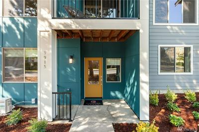 9915 10TH AVE SW, Seattle, WA 98106 - Photo 1