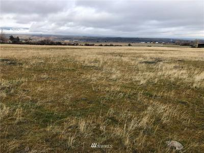2200 XX HUNTER ROAD, Ellensburg, WA 98926 - Photo 2