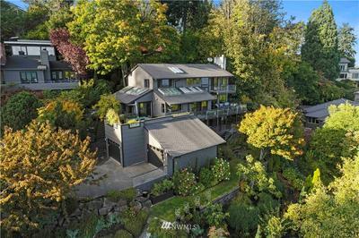 819 HILLSIDE DR E, Seattle, WA 98112 - Photo 1