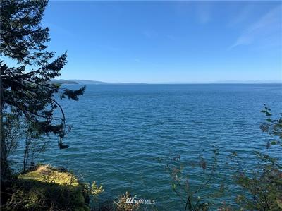 54 CAMERON WAY, Orcas Island, WA 98245 - Photo 1