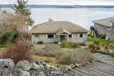 487 BELVEDERE PL, Coupeville, WA 98239 - Photo 1