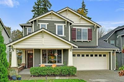 5116 70TH PL SW, Mukilteo, WA 98275 - Photo 1