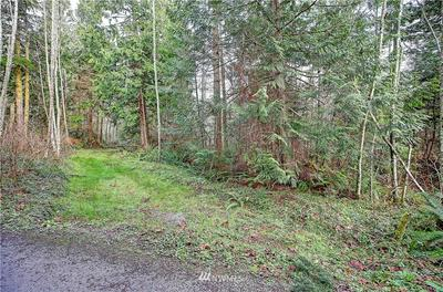 0 GLENACRE LANE, Camano Island, WA 98282 - Photo 2