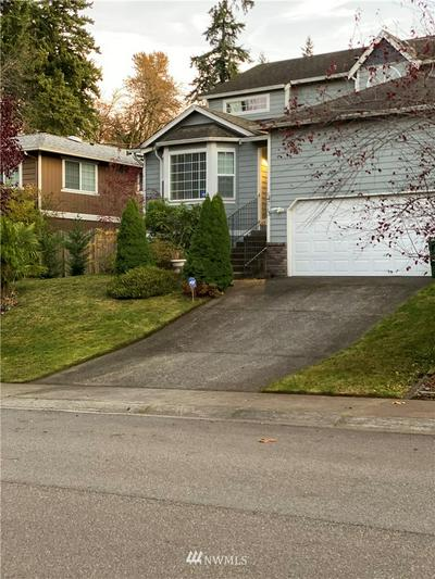 14713 SE 188TH WAY, Renton, WA 98058 - Photo 2