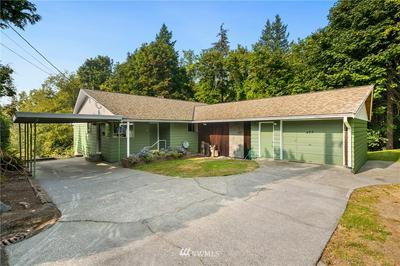 422 CENTER PL, Everett, WA 98203 - Photo 1