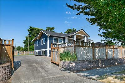 8809 17TH AVE SW, Seattle, WA 98106 - Photo 1