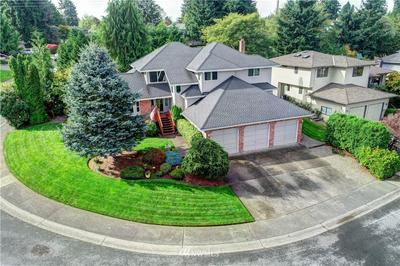 9826 36TH DR SE, Everett, WA 98208 - Photo 1