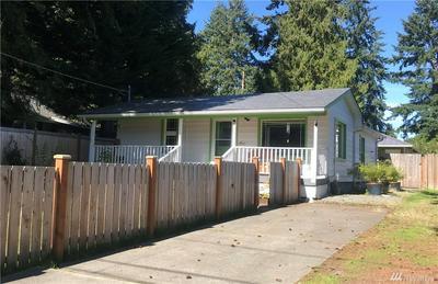 520 N 138TH ST, Seattle, WA 98133 - Photo 2