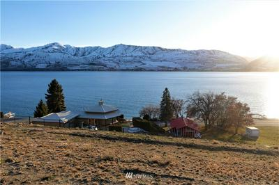 132 MAYER DR, Chelan, WA 98816 - Photo 1