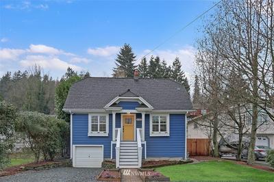 4122 GRAND AVE, Everett, WA 98203 - Photo 1