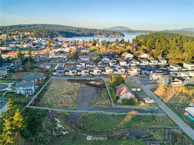 719 HAMILTON RANCH RD, San Juan Island, WA 98250 - Photo 1