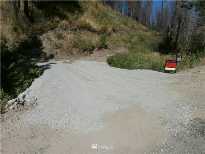 0 ANTOINE CREEK ROAD, Pateros, WA 98816 - Photo 2