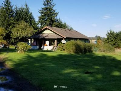 2595 WILLAPA RD, Raymond, WA 98577 - Photo 1
