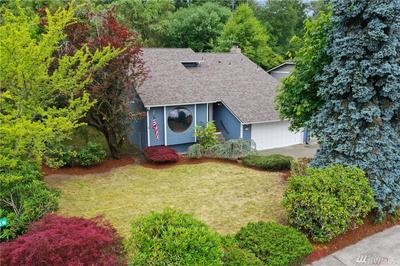 1118 17TH ST SW, Puyallup, WA 98371 - Photo 1