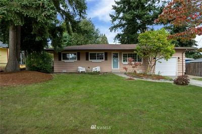 828 S 147TH ST, Burien, WA 98168 - Photo 1