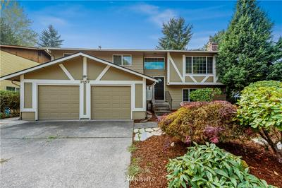 3107 SE 18TH ST, Renton, WA 98058 - Photo 1