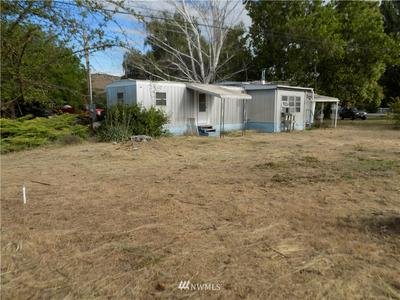 19 TONASKET SHOP RD, Tonasket, WA 98855 - Photo 2