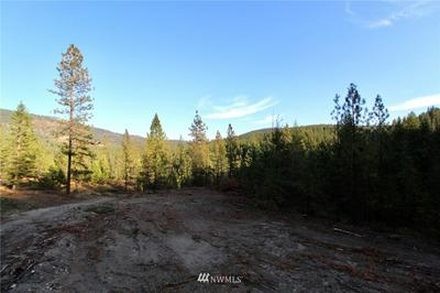 0 RAIL CANYON RD LOT 8, Ford, WA 99013 - Photo 2