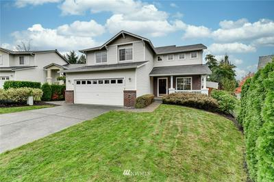 5116 147TH PL SE, Everett, WA 98208 - Photo 1