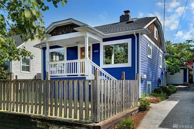5628 7TH AVE NW, Seattle, WA 98107 - Photo 1
