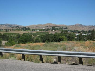 APPLE WAY RD, Okanogan, WA 98840 - Photo 2