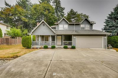 12747 17TH AVE NE, Seattle, WA 98125 - Photo 1