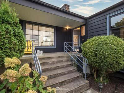 6735 32ND AVE NW, Seattle, WA 98117 - Photo 2