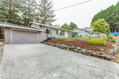 12 74TH ST SW, Everett, WA 98203 - Photo 1