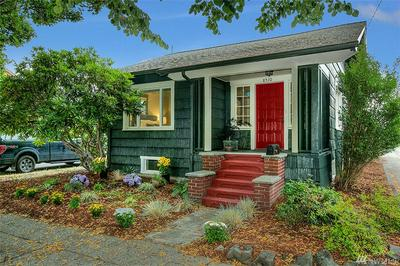 8510 10TH AVE S, Seattle, WA 98108 - Photo 1