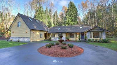 23715 SE 226TH ST, Maple Valley, WA 98038 - Photo 1