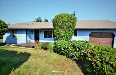 6314 CADY RD, Everett, WA 98203 - Photo 1