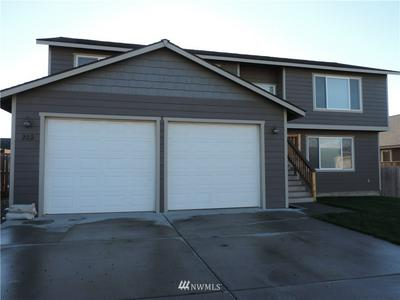 202 E 28TH AVE, Ellensburg, WA 98926 - Photo 2