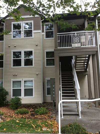 12303 HARBOUR POINTE BLVD UNIT BB305, Mukilteo, WA 98275 - Photo 1
