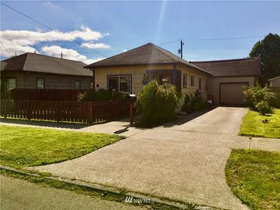 2634 PACIFIC AVE, Hoquiam, WA 98550 - Photo 1
