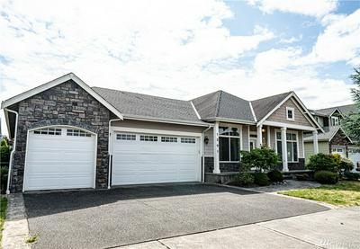 1201 24TH ST NW, Puyallup, WA 98371 - Photo 2