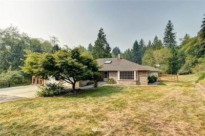 6909 272ND ST NE, Arlington, WA 98223 - Photo 2