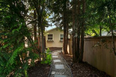 3814 23RD AVE W, Seattle, WA 98199 - Photo 2