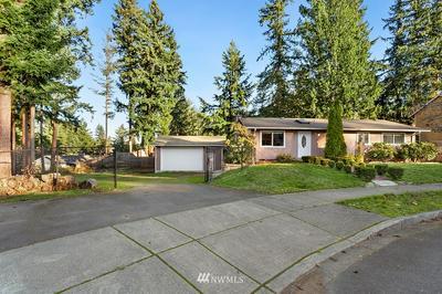 26808 233RD CT SE, Maple Valley, WA 98038 - Photo 1