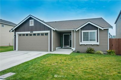 2502 N MCINTOSH ST # 98926, Ellensburg, WA 98926 - Photo 1