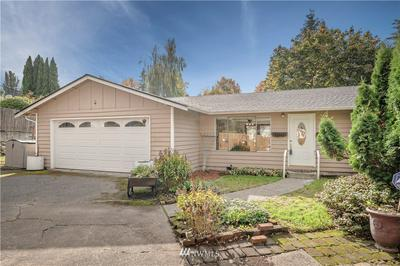 10441 26TH AVE SW, Seattle, WA 98146 - Photo 1