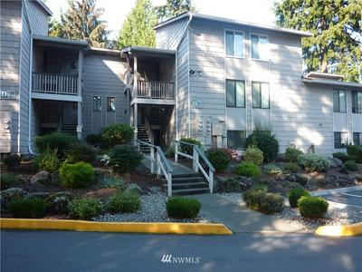 33035 18TH PL S APT D203, Federal Way, WA 98003 - Photo 1
