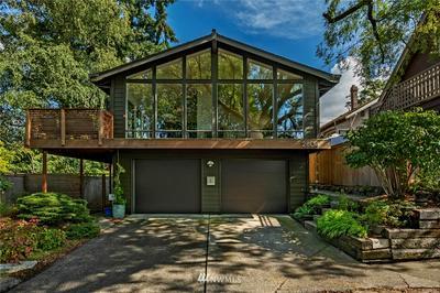 2604 12TH AVE W, Seattle, WA 98119 - Photo 1