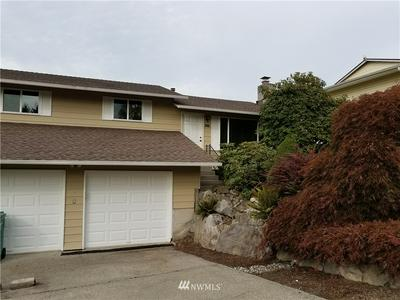 2020 S 280TH PL, Federal Way, WA 98003 - Photo 1