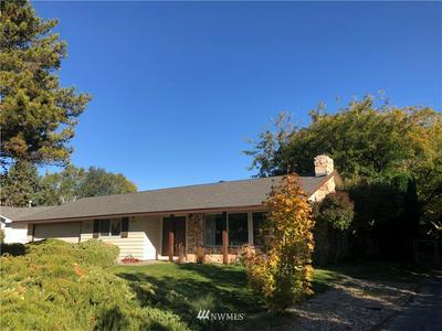 1400 N VISTA RD, Ellensburg, WA 98926 - Photo 2